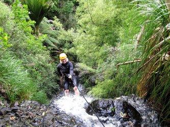 rsz 1img 1259 waterfall abseil